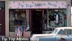 Tip_Top_Atomic_Shop_Milwaukee_WI
