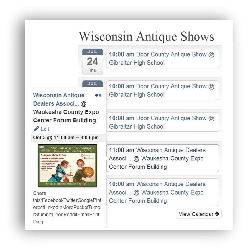 Wisconsin_Antique_Shows_2014