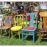 chairs_elkhorn_flea_market_wisconsin_2014