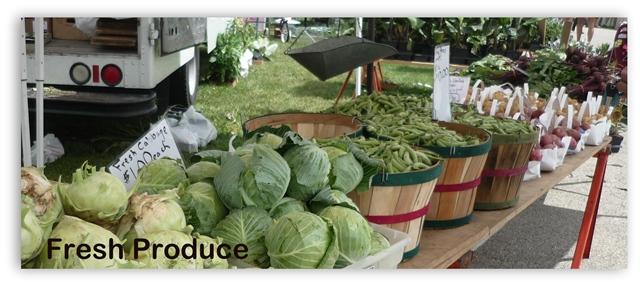 farmers_market_wisconsin