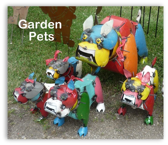 garden_pet_sculptures_wisconsin_fleamarket