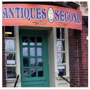 Antiques_On_Second_Milwaukee_Wisconsin