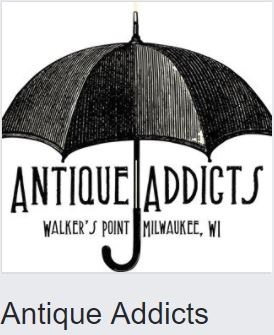 Antique Addicts