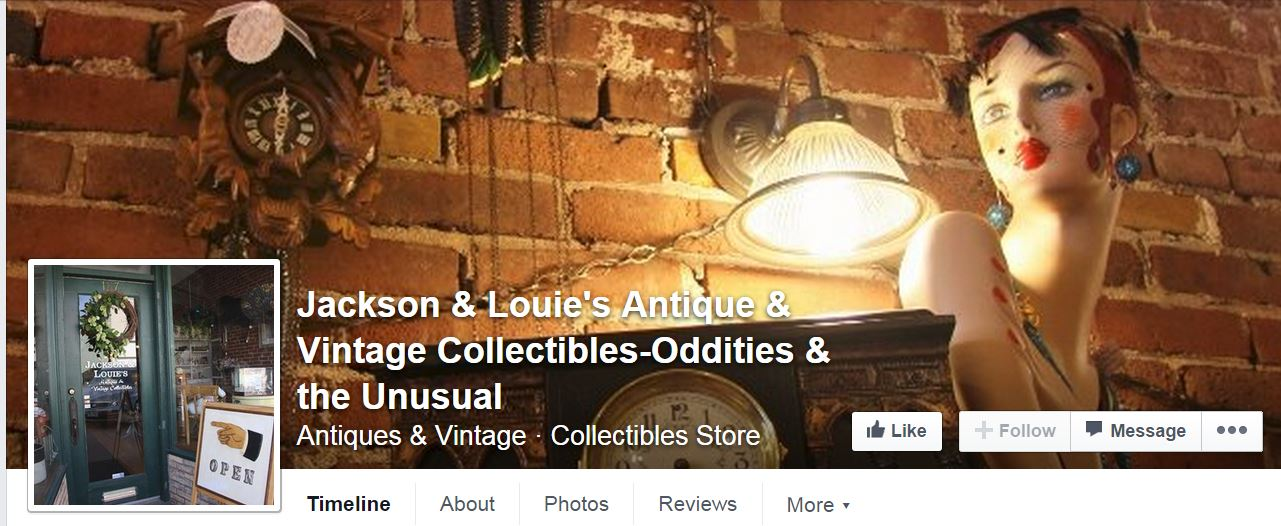 Jackson_and_Louies_Antiques