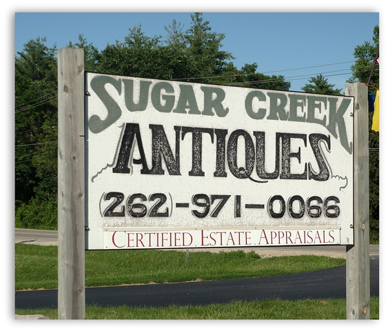 sugar_creek_antiques_new_berlin_wi