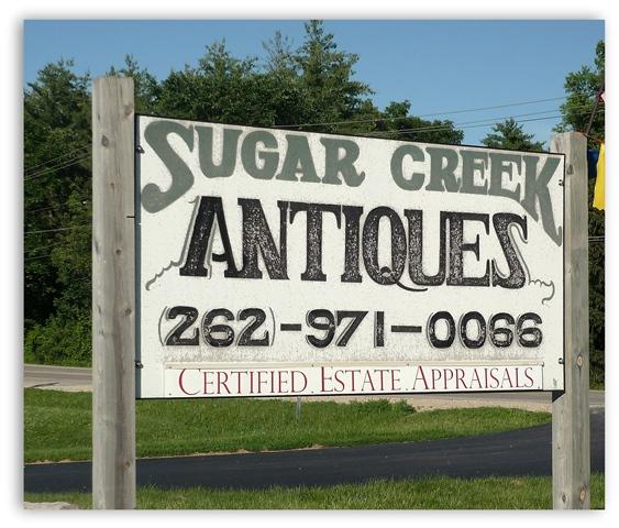 sugar_creek_antiques_new_berlin_wi