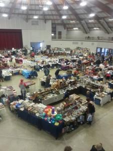 Waukesha Expo Market 2020 @ Waukesha County Expo | Waukesha | Wisconsin | United States