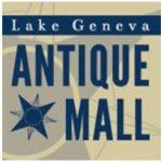 Lake Geneva Antique Mall