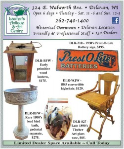 Laurens_Antique_and_Art_Center_AD