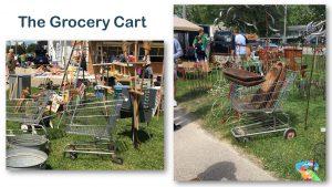 Vintage Shop Hop 2021 @ Over 400 Wisconsin & Illinois Vintage Shops & Boutiques