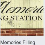 Memories Filling Station