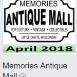 Memories Antique Mall
