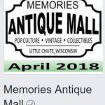 Memories Antique Mall