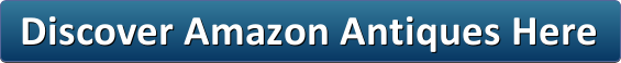 Discover Amazon Antiques
