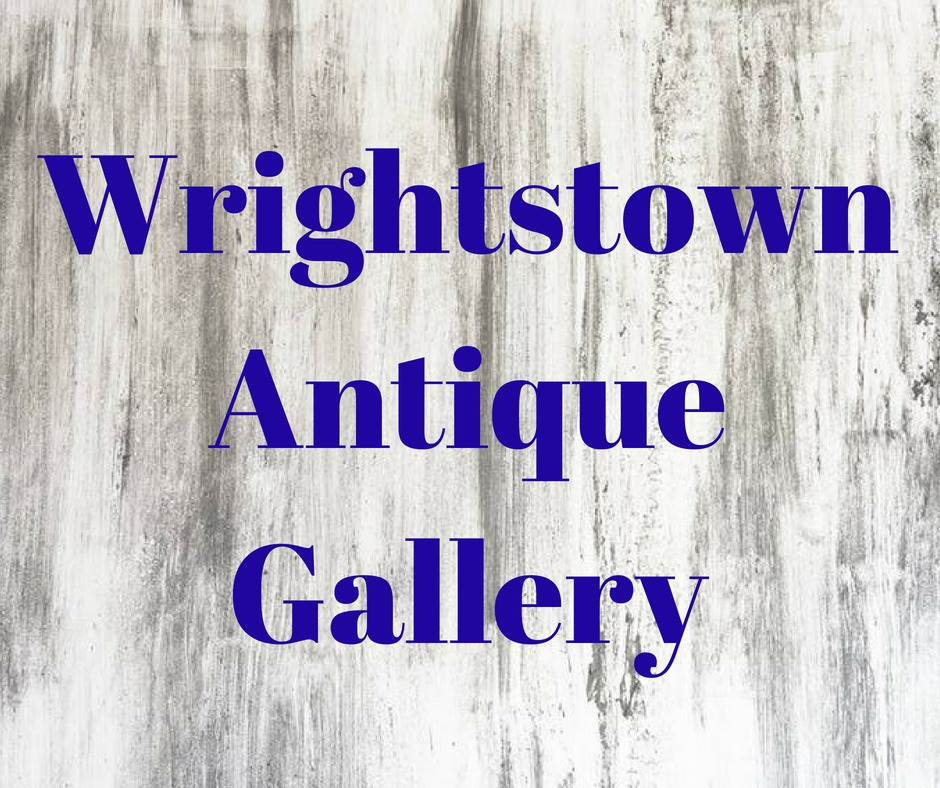 Wrightstown Antique Gallery