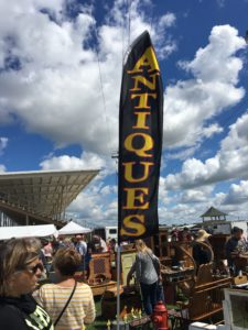 Elkhorn Antique Flea Market 2020 @ Elkhorn Fairgrounds - HWY 11 | Elkhorn | Wisconsin | United States