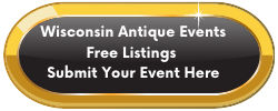List Your Wisconsin Antique Event Here