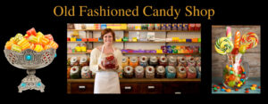Vintage Shop Hop 2021 @ Wisconsin & Illinois Vintage Shops and Boutiques