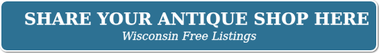 Share Your Antique Shop Here