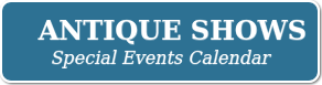 Wisconsin Antique Shows Event Calendar